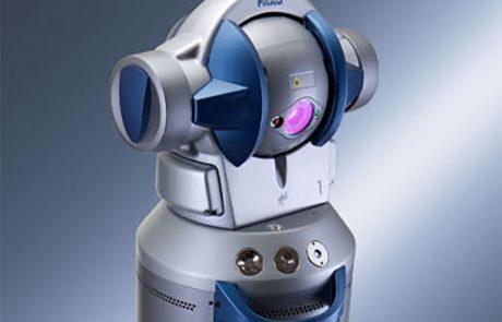 lasertracker