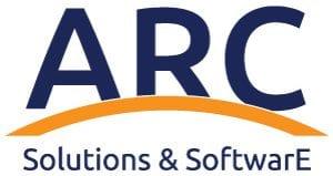 ARCSoft-RO Logo